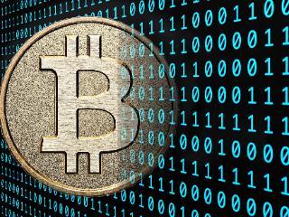 比特币创新高,牛市效应开启?一起来看! 比特币,数字货币,牛市