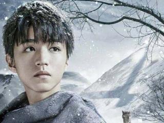 网传《天坑鹰猎2》将开拍,男主王俊凯不变,女主未知 电影,天坑鹰猎 ,王俊凯,开拍