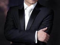 《小欢喜》续作开拍,《小敏家》来袭 电视,小敏家,黄磊,周迅