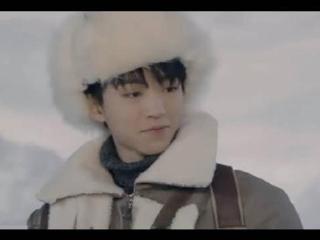 王俊凯主演《天坑鹰猎》,版权被韩国买入 电视,天坑鹰猎,王俊凯,韩国