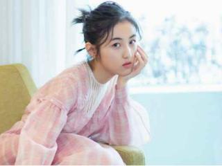 张子枫的温情片太好看了,王源主题歌也好听 电影,我的姐姐,张子枫,王源