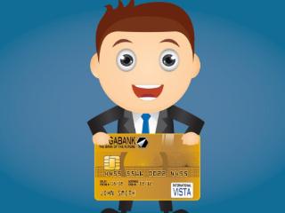 信用卡共享额度是什么意思呢? 需不需要注销呢? 爆料,信用卡,共享额度,注销