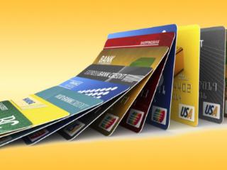 信用卡分期购物千万要注意 规避隐形收费! 爆料,信用卡,逾期,隐藏