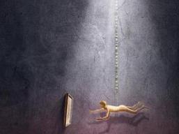 悬疑剧《重生之门》3月20日开机,王俊凯张译首次搭档 电影,王俊凯,张译,重生之门
