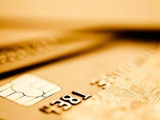 京东平安白条卡可以当信用卡刷吗? 优惠,京东平安白,信用卡,积分双倍
