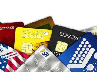 信用卡被停用了还可以还款吗? 问答,信用卡,停用,还款