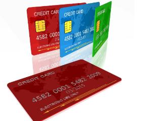 信用卡被停用了如何还清逾期? 问答,信用卡,逾期,征信