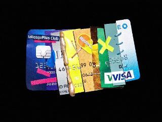上海农商银行信用卡提额技巧有哪些?限制提额次数吗? 技巧,提额,上海农商银,信用卡