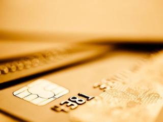 信用卡被停用后多久才能恢复? 资讯,信用卡,停卡,恢复