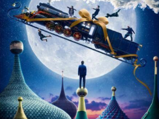 """《超能一家人》定档2022大年初一,艾伦沈腾到底有多""""超能"""" 电影,沈腾,开心麻花,艾伦"""