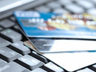 有过小额贷为什么就办不了信用卡了?有哪些原因? 问答,信用卡,小额贷,信贷