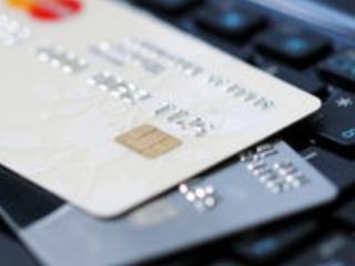 上海农商银行信用卡怎么方便? 技巧,银行,信用,提额
