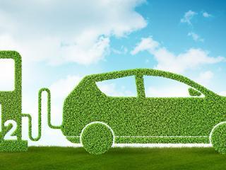 长城汽车:到2025年,氢能市占率要位列前三 长城汽车,丰田,现代汽车,氢燃料电池