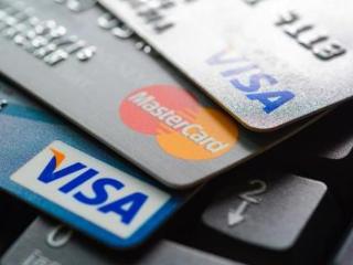 中国邮政银行5万小额贷款的条件是什么呢? 问答,信用卡