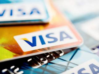 信用卡申请失败的原因会是因为征信不好吗? 资讯,安全,银行,信用卡