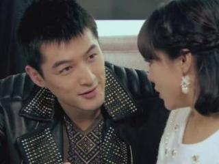 胡歌因邓家佳而客串《爱情公寓》,他们的关系竟然这么好! 电视,爱情公寓,邓家佳,胡歌