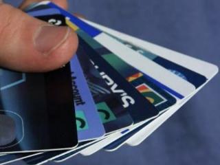 工行的etc卡用起来有什么缺点吗? 攻略,银行,优惠活动,工行