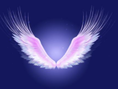 梦到天使,而且还与天使说话了,是什么意思? 鬼神,天使,与天使说话