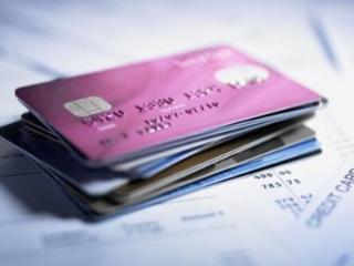 综合评分不足是信用卡申请失败的原因吗? 资讯,信用卡,综合评分,因素