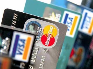 花呗逾期了会影响信用卡吗?是否会被停用? 资讯,信用卡,花呗逾期