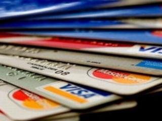 有什么办法解决被反催债联盟套路的办法吗? 攻略,安全,催债,套路