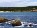 梦到礁石预兆着什么,梦到暗礁到底好不好 自然,礁石,暗礁