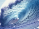梦到海啸预兆着什么,结婚的人梦到海啸到底好不好 自然,海啸,灾难