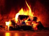 梦到火堆预兆着什么,生意人梦到火堆到底好不好 自然,火堆,大火