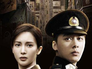 从《动物世界》到《隐秘与伟大》,李易峰成功转型 电影,隐秘与伟大,李易峰,金晨