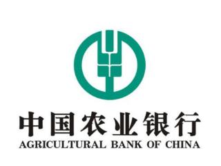 农业银行信用卡积分怎么查询? 农业银行,信用卡,积分查询,积分