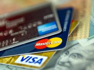 透支一个月银行卡会被纳入失信名单吗? 资讯,逾期,征信,银行卡