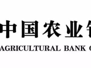 农业银行信用卡怎么取现? 农业银行,信用卡,提现