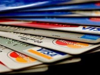 中国银行长城中国移动信用卡如何?什么是权益? 问答,中国银行,长城移动,信用卡