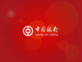 中国银行信用卡违约金规定有哪些?收费标准是什么? 中国银行,信用卡,信贷,违约金