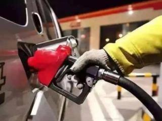 建设银行龙卡信用卡加油怎么优惠? 优惠,建设银行,龙卡,加油优惠