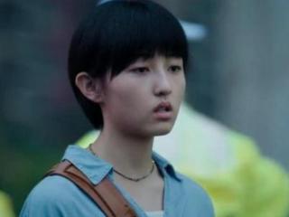 张子枫女主角电影,这部《我的姐姐》证明她可以 电影,我的姐姐,张子枫,周冬雨