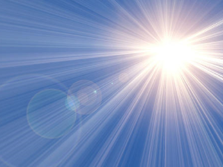 梦到太阳代表什么?梦到太阳到底好不好? 自然,太阳,太阳下山