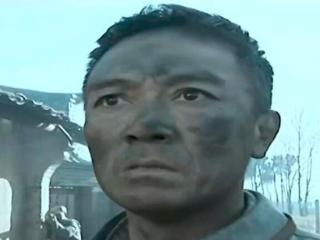 《亮剑》之后,李幼斌又一部抗战剧来袭,你感觉如何?