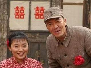《亮剑》都记住了李云龙,很少人记住为戏受伤的魏和尚