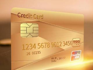 有什么版本的个人信贷报告? 问答,信用卡,个人信贷,征信