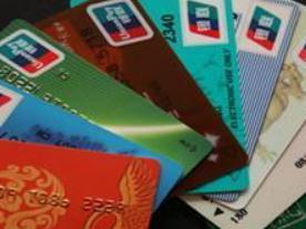 你知道不良信贷记录是怎么产生的吗? 资讯,问答,技巧,活动