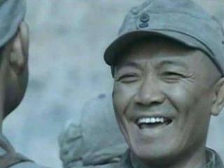 《亮剑》演员现状,李幼斌回归话剧,孙俪成了一姐