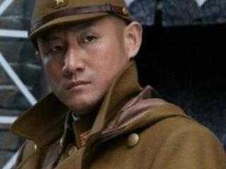 他拥有中国最高学历,却一直被误认为是日本人,连李幼斌都佩服他