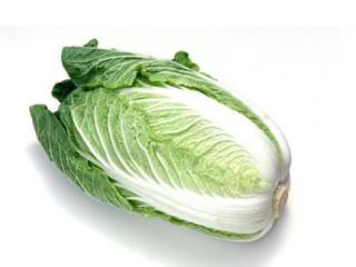 梦见大白菜有什么寓意?梦见大白菜究竟好不好? 植物,梦境,大白菜