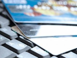 中信银行享物说网络科技联名卡额度多少?如何办大额卡? 攻略,额度
