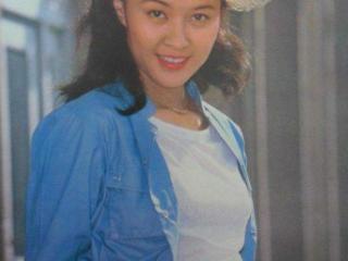她曾火过刘晓庆,二婚嫁屠洪刚遭抛弃,如今61岁十分憔悴