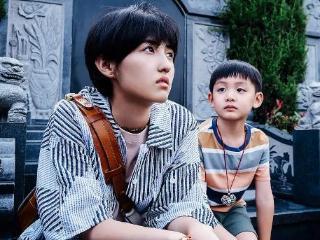 《我的姐姐》张子枫刚上映两天破亿,一路势如破竹