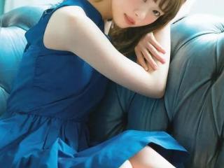 """日本翻拍《辣妈正传》,女主西野七濑,孙俪好像""""输""""了?"""