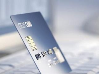 建行龙卡信用卡四月汇总各地活动这些您了解吗? 资讯,建设银行,龙卡,信用卡