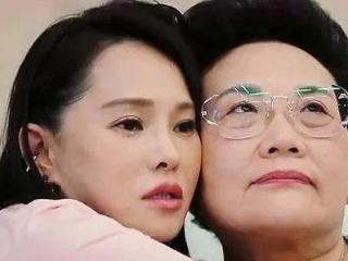 《婆婆和妈妈2》陈松伶张铎拳击健身,张译被老婆和妈妈夹攻.
